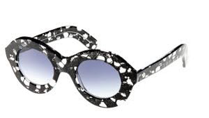 Cutler-and-Gross-sunglasses-fashion-brand-collection-trends-image-6