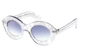 Cutler-and-Gross-sunglasses-fashion-brand-collection-trends-image-7