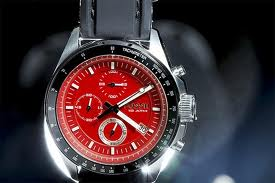 Cyma-Watches-fashion-brand-collection-trends-accessories-image-1