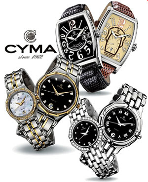 Cyma-Watches-fashion-brand-collection-trends-accessories-image-7
