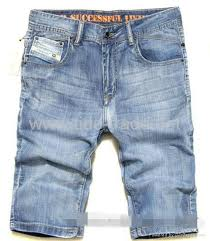 Diesel-jeans-fashion-brand-collection-trends-accessories-image-2