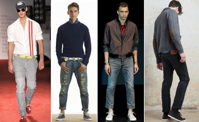Diesel-jeans-fashion-brand-collection-trends-accessories-image-3