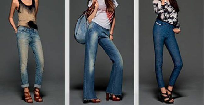 Diesel-jeans-fashion-brand-collection-trends-accessories-image-4