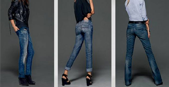 Diesel-jeans-fashion-brand-collection-trends-accessories-image-5