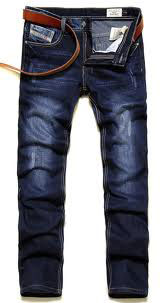 Diesel-jeans-fashion-brand-collection-trends-accessories-image-6