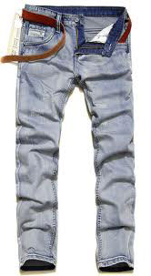 Diesel-jeans-fashion-brand-collection-trends-accessories-image-7