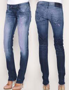 Diesel-jeans-fashion-brand-collection-trends-accessories-image-8