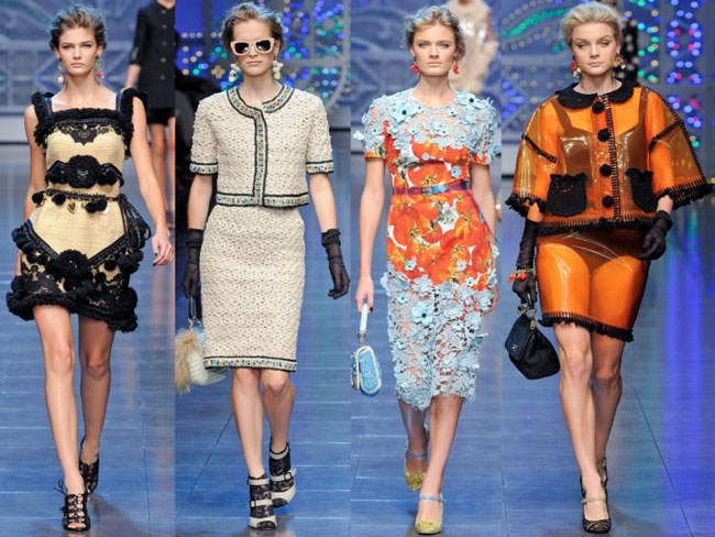 Dolce--Gabbana-fashion-brand-collection-trends-accessories-image-9