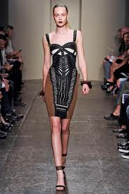 Donna-Karan-DKNY-fashion-brand-collection-trends-accessories-image-2