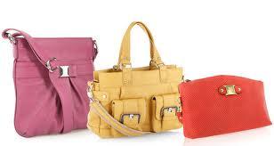 Jasper-Conran-fashion-brand-collection-trends-accessories-image-6