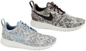 Nike-Women-collection-fashion-shoes-Roshe-Run-Premium-Camo-image-2
