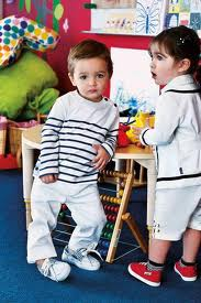 Original-Marines-new-collection-kids-clothing-fall-winter-image-4