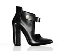 Alexander-Wang-shoes-new-collection-fall-winter-fashion-image-1