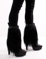 Alexander-Wang-shoes-new-collection-fall-winter-fashion-image-2