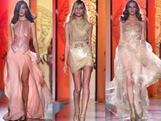 Atelier-Versace-new-collection-fall-winter-fashion-couture-image-2