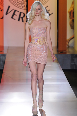 Atelier-Versace-new-collection-fall-winter-fashion-couture-image-5