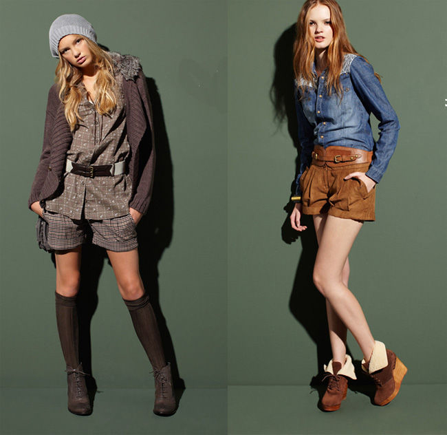 BSK-Bershka-new-collection-clothing-fashion-tips-and-trends-image-4