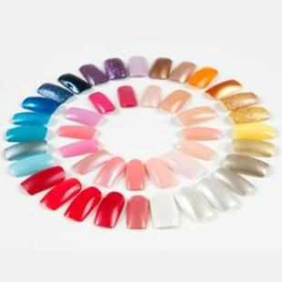 Beauty-Estrosa-gel-nail-polish-is-semipermanent-three-weeks-image-2