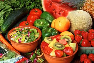 Beauty-recipes-wellness-for-perfect-tan-with-beta-carotene-image-3