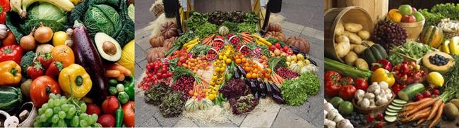 Beauty-recipes-wellness-for-perfect-tan-with-beta-carotene-image-4