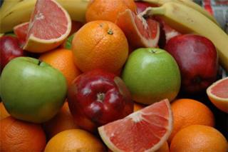 Beauty-recipes-wellness-for-perfect-tan-with-beta-carotene-image-5