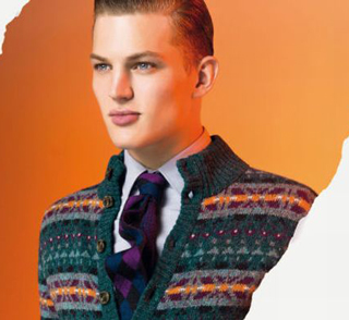Benetton-for-men-new-collection-fall-winter-fashion-clothing-image-5