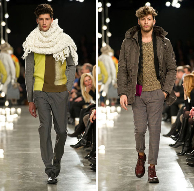 Benetton-for-men-new-collection-fall-winter-fashion-clothing-image-6