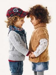Benetton-kids-new-collection-fall-winter-fashion-clothing-image-2