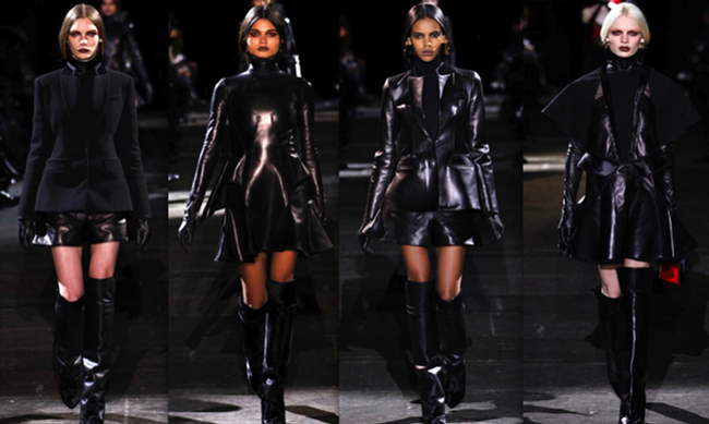 Black-leather-new-collection-fall-winter-fashion-trends-image-3