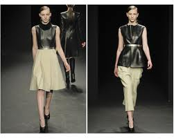 Calvin-Klein-new-collection-women-fashion-fall-winter-tips-image-1