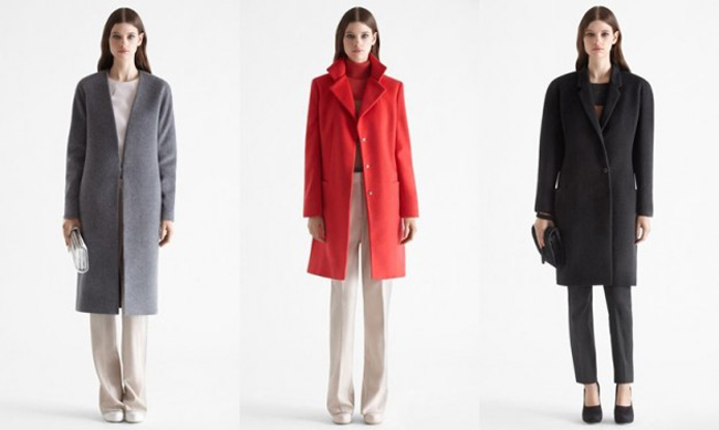 Calvin-Klein-new-collection-women-fashion-fall-winter-tips-image-3