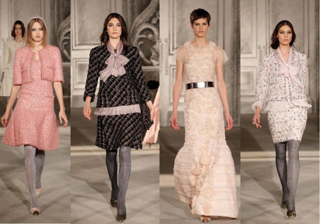 Chanel-new-collection-fashion-fall-winter-clothing-trends-image-3