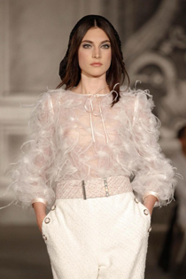 Chanel-new-collection-fashion-fall-winter-clothing-trends-image-4