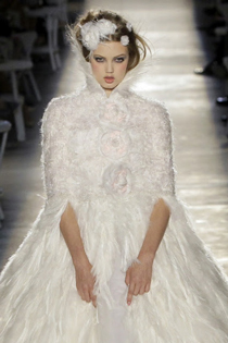 Chanel-new-collection-fashion-fall-winter-clothing-trends-image-6