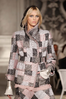 Chanel-new-collection-fashion-fall-winter-clothing-trends-image-7