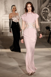 Chanel-new-collection-fashion-fall-winter-clothing-trends-image-8