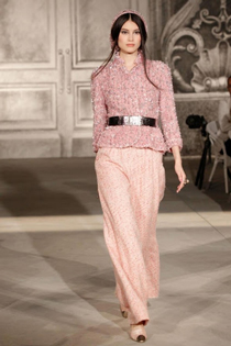 Chanel-new-collection-fashion-fall-winter-clothing-trends-image-9