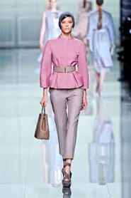 Christian-Dior-new-collection-women-fashion-fall-winter-tips-image-4
