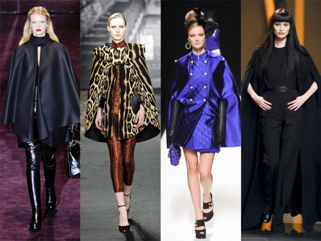 Cloaks-new-collection-fall-winter-fashion-clothing-trends-image-1