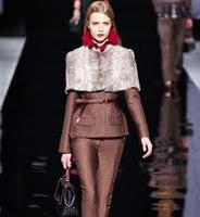 Cloaks-new-collection-fall-winter-fashion-clothing-trends-image-2