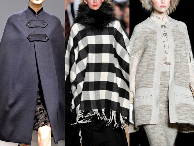 Cloaks-new-collection-fall-winter-fashion-clothing-trends-image-4