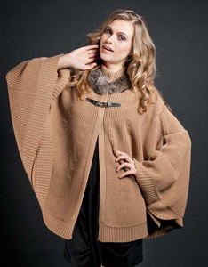 Cloaks-new-collection-fall-winter-fashion-clothing-trends-image-5