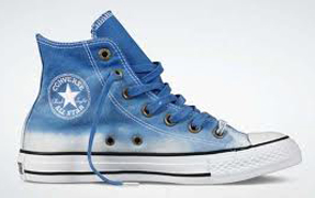 Converse-collection-Dip-dye-Chuck-Taylor-sneakers-All-Star-image-1
