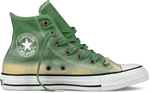 Converse-collection-Dip-dye-Chuck-Taylor-sneakers-All-Star-image-2