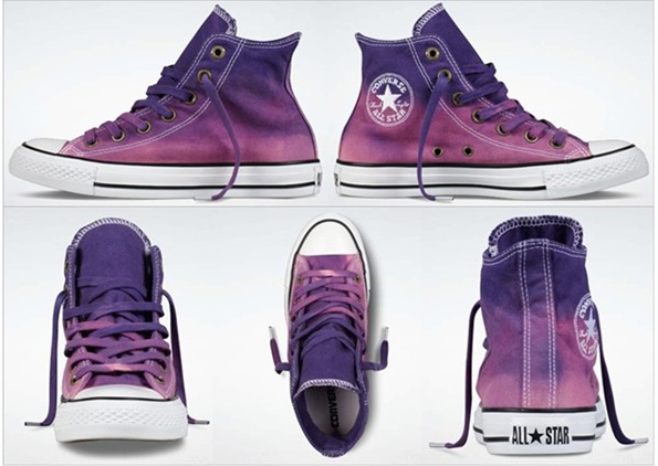 Converse-collection-Dip-dye-Chuck-Taylor-sneakers-All-Star-image-4