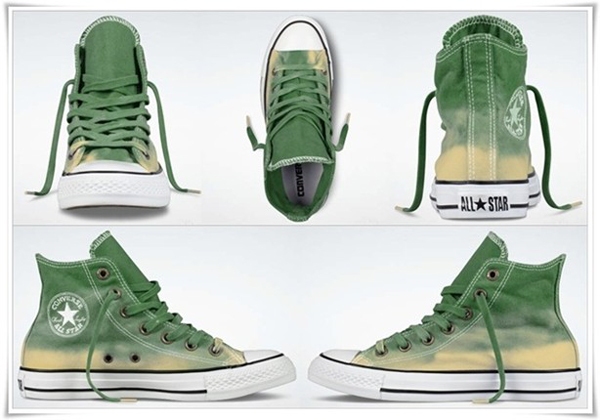 Converse-collection-Dip-dye-Chuck-Taylor-sneakers-All-Star-image-5