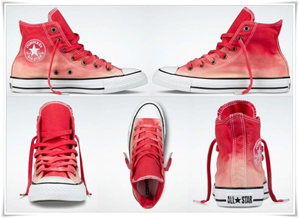 Converse-collection-Dip-dye-Chuck-Taylor-sneakers-All-Star-image-6