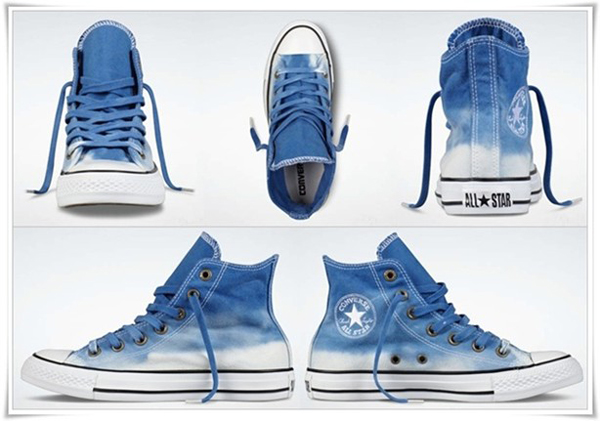 Converse-collection-Dip-dye-Chuck-Taylor-sneakers-All-Star-image-7