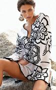 Debbie-Katz-swimwear-online-women-summer-fashion-collection-image-1