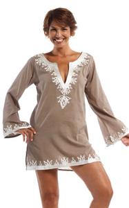 Debbie-Katz-swimwear-online-women-summer-fashion-collection-image-2